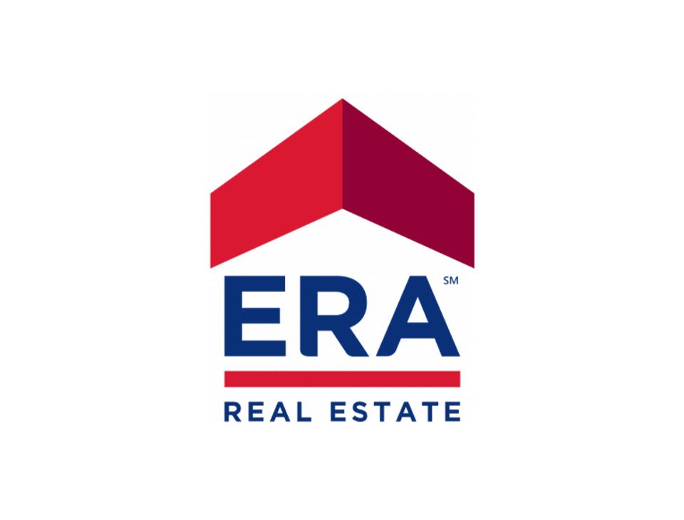 Logo Era real estate