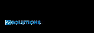 Logo Erendiz Ates AZ-Solutions