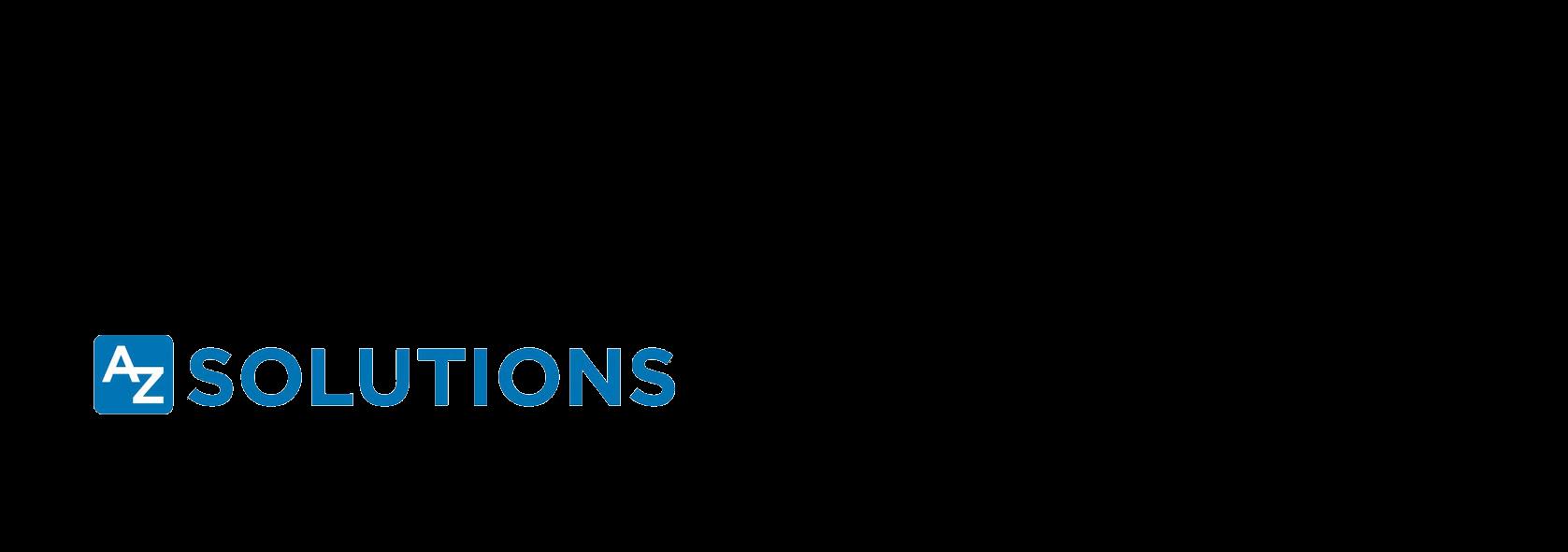 AZ-Solutions