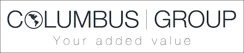 columbus group logo