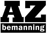 AZ Bemanning