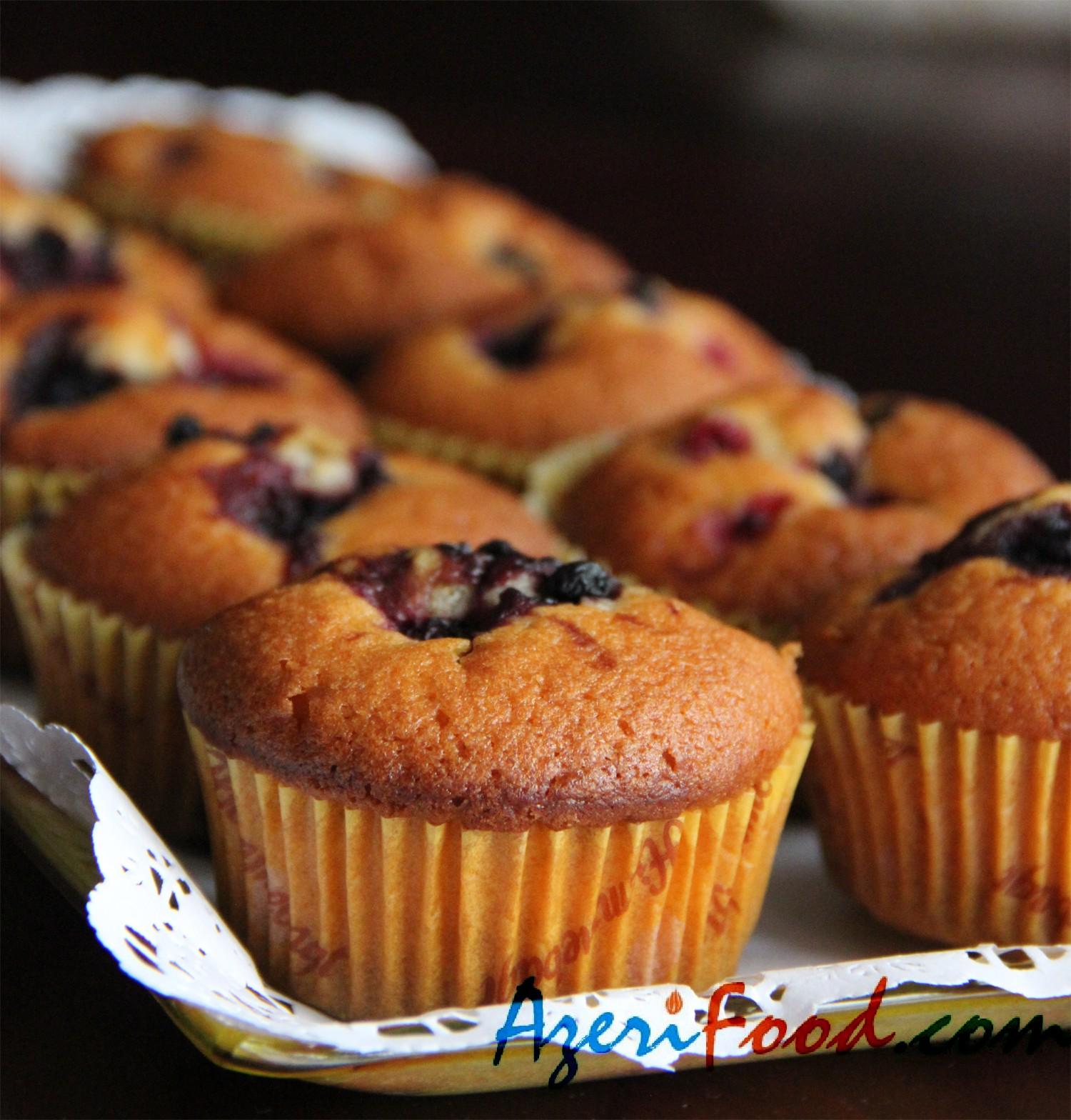 muffinsnew1