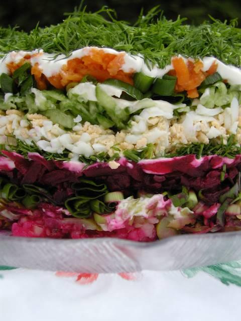 salat nejnost old 2