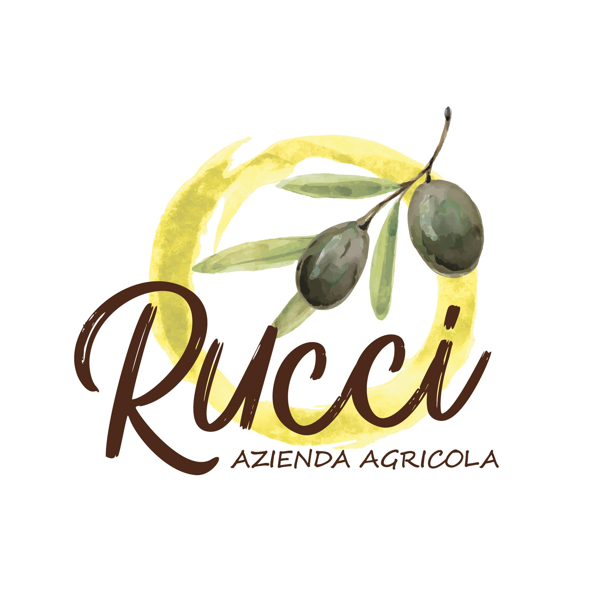 Azienda Agricola Rucci