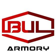 Bul Armory Pistoler
