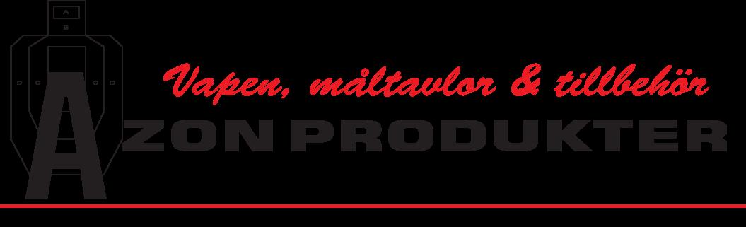 Azonprodukter