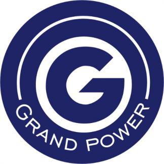 Grand Power reservdelar