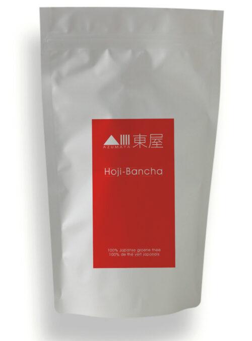 Emballage HojiBancha