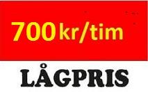 Flyttfirma Lågprisflytt Göteborg