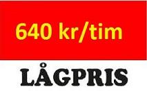 Flyttfirma Göteborg Lågprisflytt
