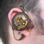stempunk-mechanical-aural-communication-device-web