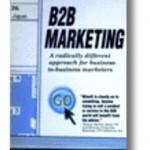b2bmarketing_book