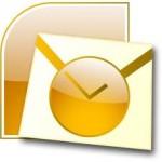 logo e-mail marketing