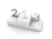b2b marketing pagerank checker