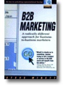 b2b cover