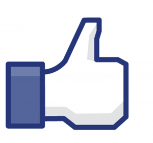 facebook_likebuton