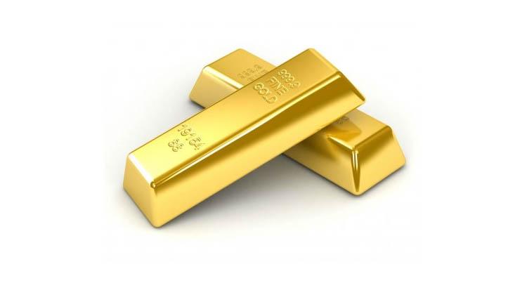 b2b goud