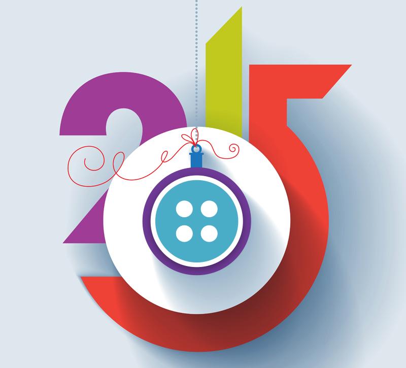 b2b marketing trends 2015 website