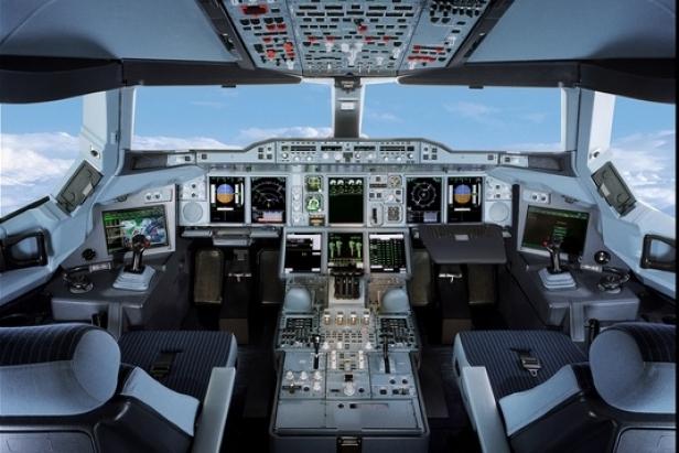 social media cockpit