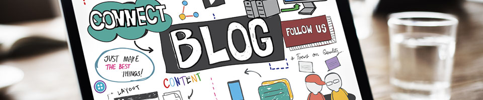 blog in page afb