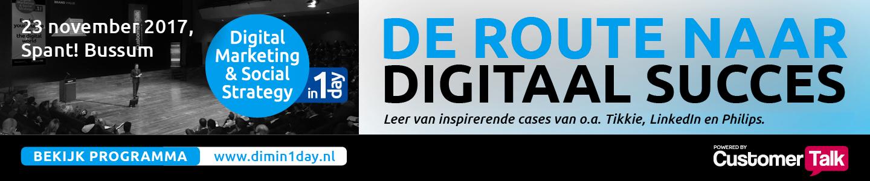 digital marketing banner 2017