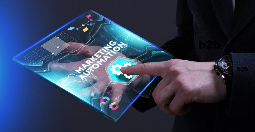 Hoe kies je een marketing automation oplossing?