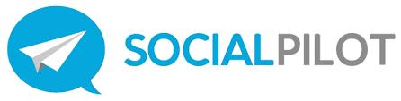 social pilot b2b marketing