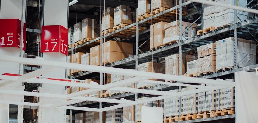 groothandel ecommerce 2019 def