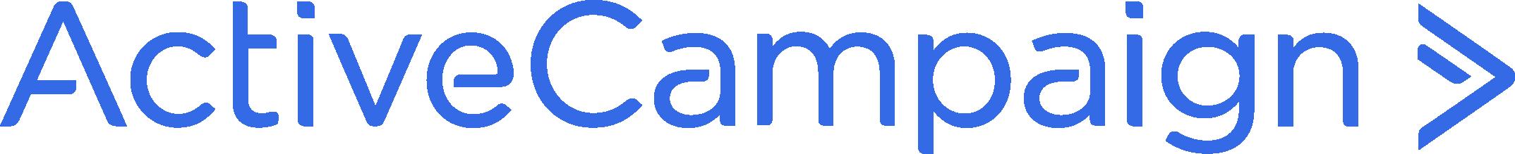 active campaign logo review