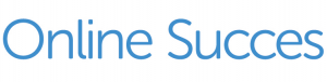 online succes b2b website visitor follower