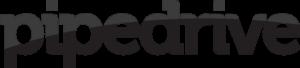 Pipedrive CRM logo