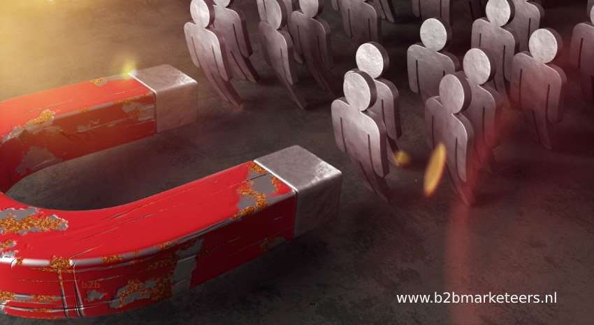 b2b leadgeneratie tips 2020