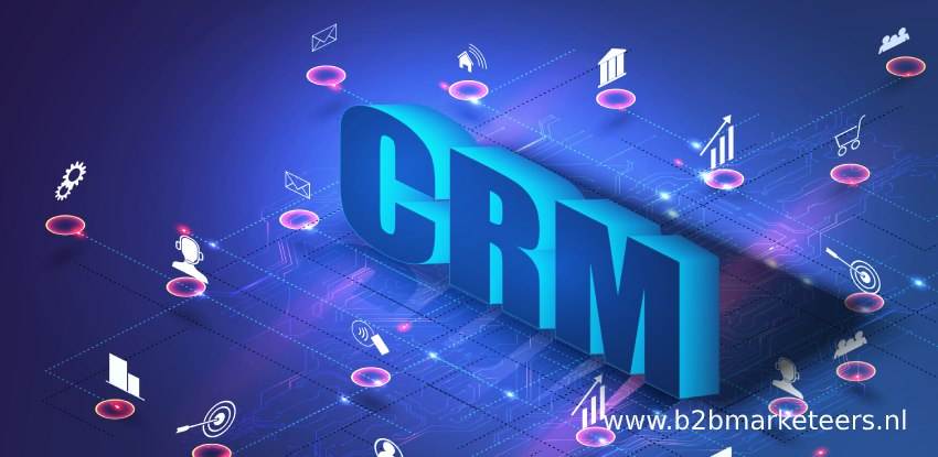 crm strategie hero img