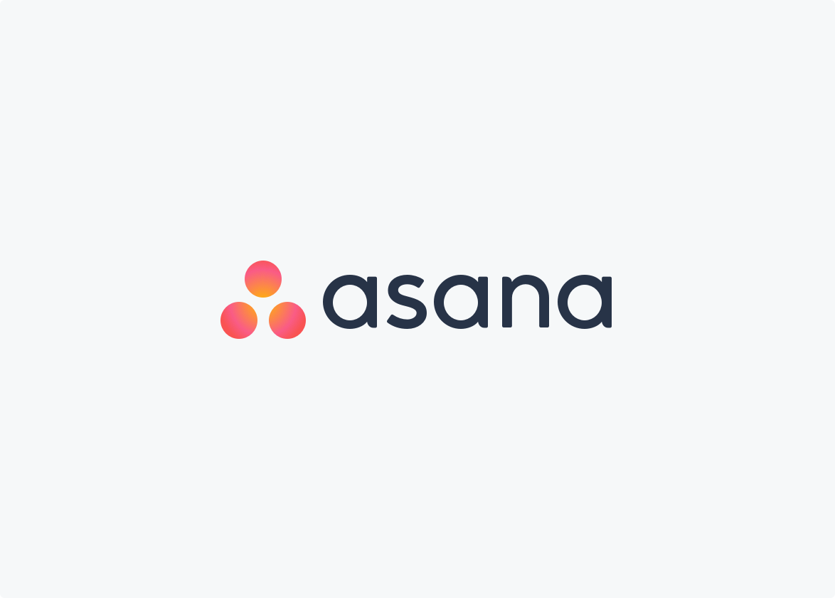 asana projectmanagement logo