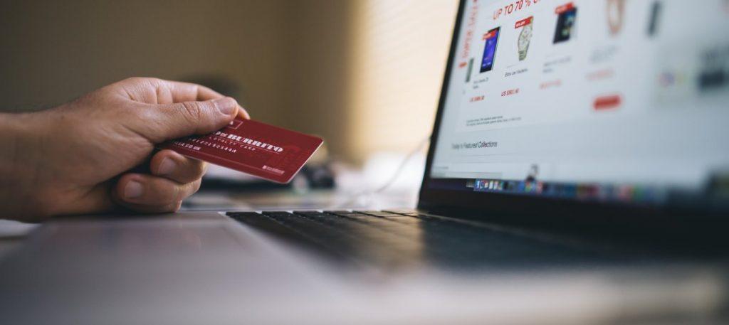betalen via chatbots