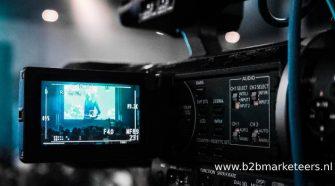 online marketing trends 2020 video