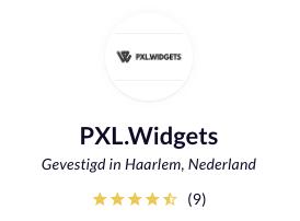 PXL.Widgets