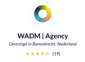 wadm agency