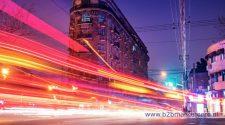 website speed picture
