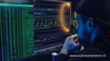 webshop beveiliging