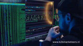 webshop security