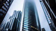 accountantskantoren vindbaarheid