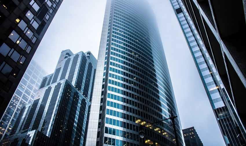 Online zichtbaarheid top-30 accountantskantoren