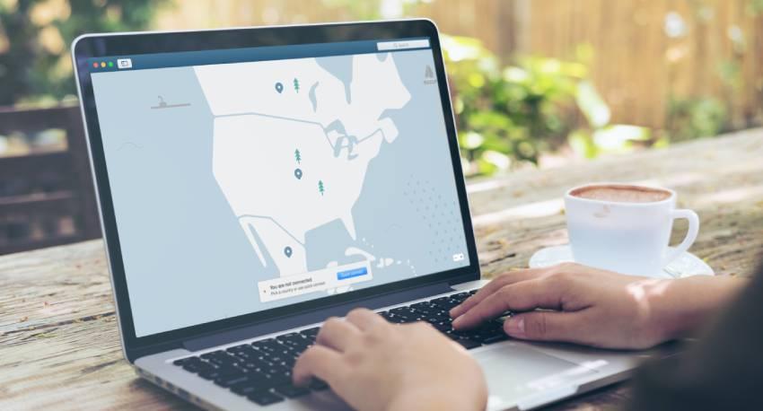 Waarom een VPN in je marketing toolbox hoort