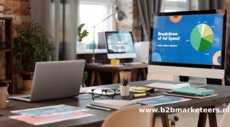 online marketing necessity