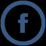 Facebook babs