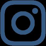 Instagram babs