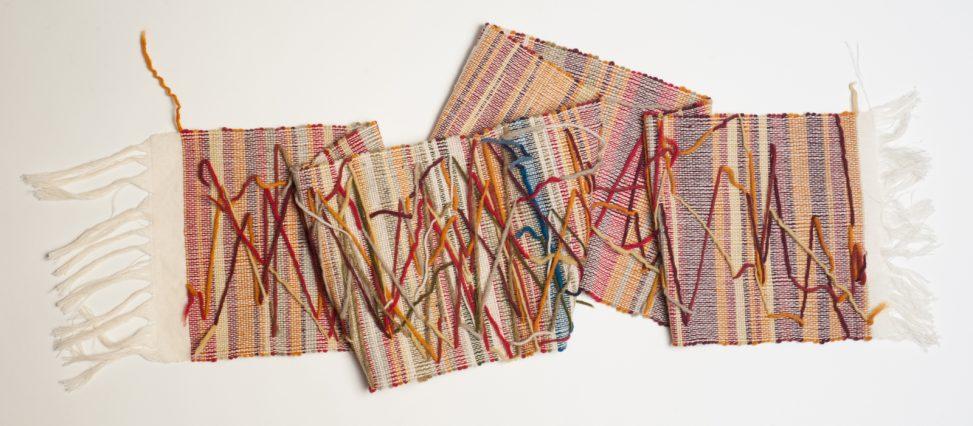 human_mathematics_oaxaca_mexico_museo_de_textil_01