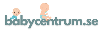 Babycentrum.se