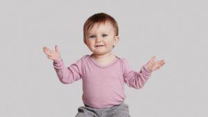 forstå din baby online babytegn workshop